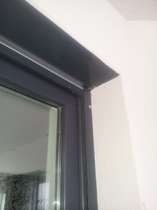 okna-IDEAL (3)