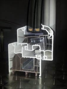 okna-PVC-ideal (1)
