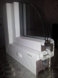okna-PVC-ideal (2)
