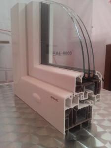okna-PVC-ideal (3)