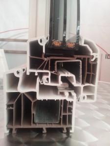 okna-PVC-ideal (5)