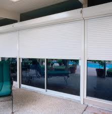 rolete-za-okna (3)
