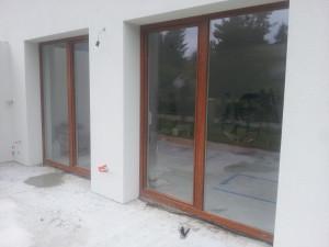 okna-IDEAL (12)