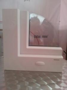 okna-PVC-ideal (4)