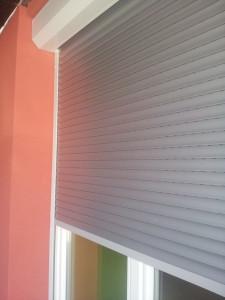 rolete-za-okna (1)