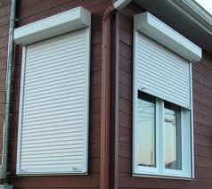 rolete-za-okna (5)