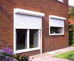 rolete-za-okna (6)