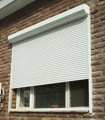 rolete-za-okna (7)