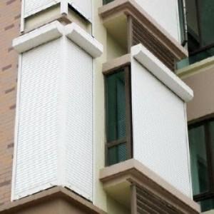 rolete-za-okna (8)